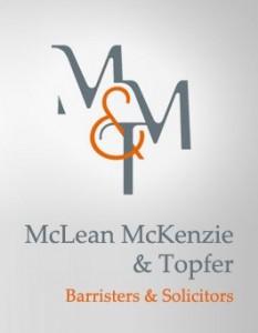 McLean McKenzie & Topfer